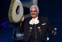 Vicente Fernandez Biography, Wiki, Age, Career, Net Worth | Who Is Vicente Fernandez? Bio, Wiki