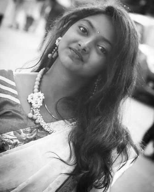 Vijaya Lakshmi Images