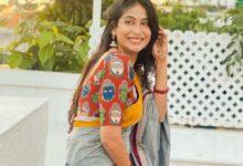 Vijayalakshmi Ahathian wiki