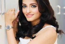 Aashita Rathore Biography
