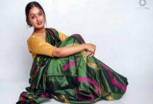 Tanvi Rao Biography