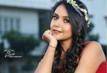 Nisha Milana Biography