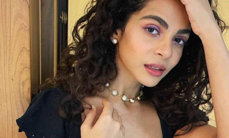 Noyrika Bhateja Biography