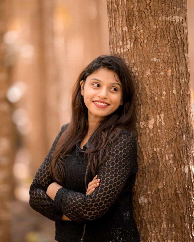 Sasikala Nagarajan Wiki