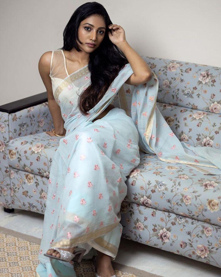Bommu Lakshmi Images 12   Cinemawoods