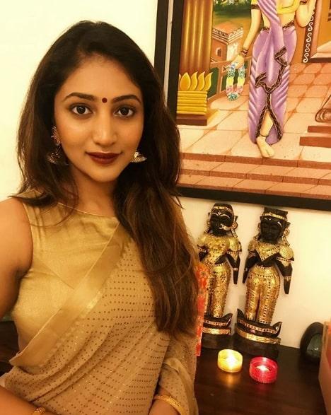 Bommu Lakshmi Movies