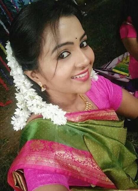 Krithika Laddu Images