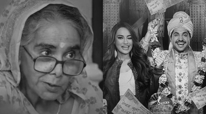 Kya Meri Sonam Gupta Bewafa Hai movie download leaked online