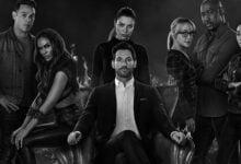 Lucifer Season 6 Download in Hindi