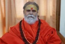 Mahant Narendra Giri Biography