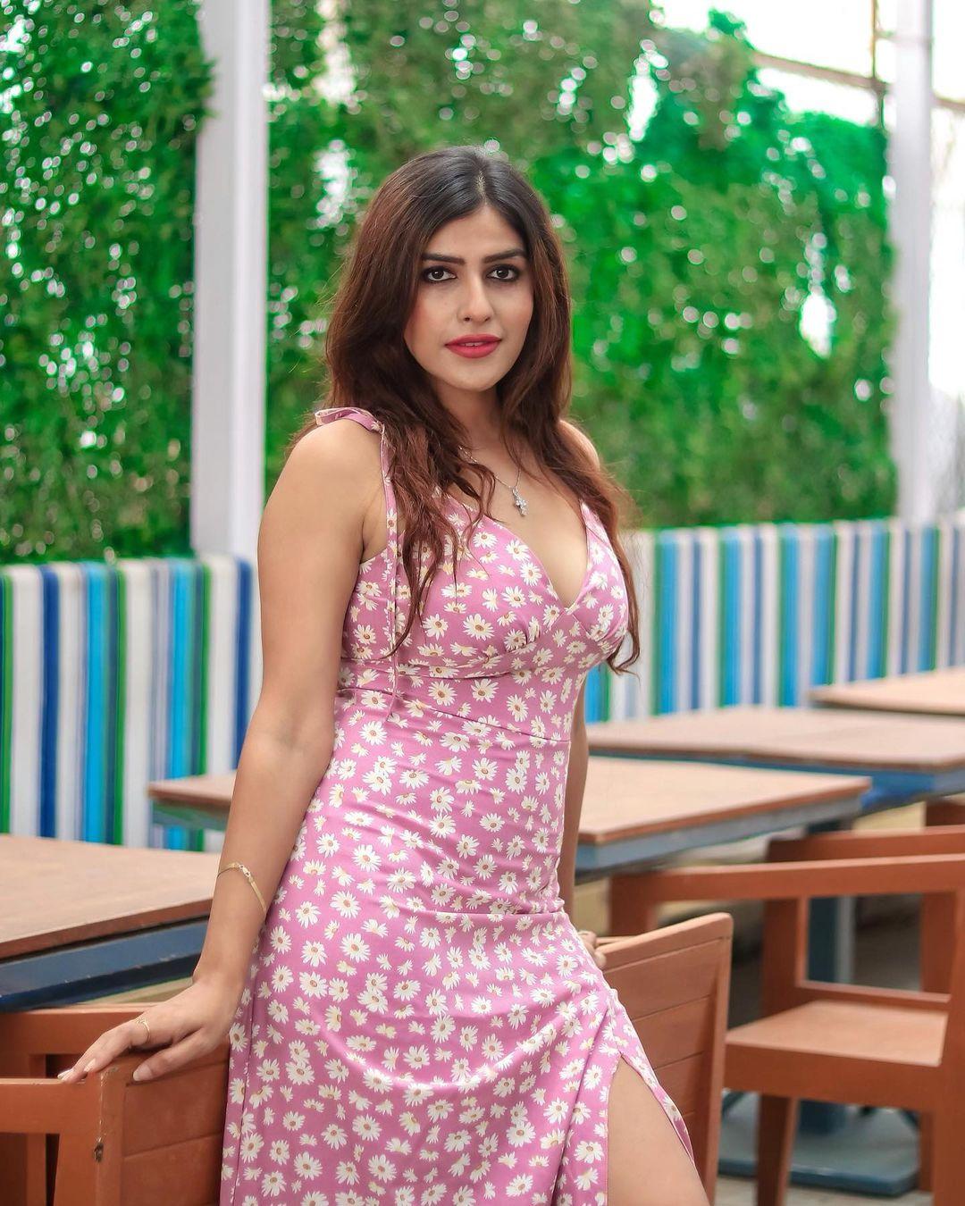 Mira Jagganath Images 3