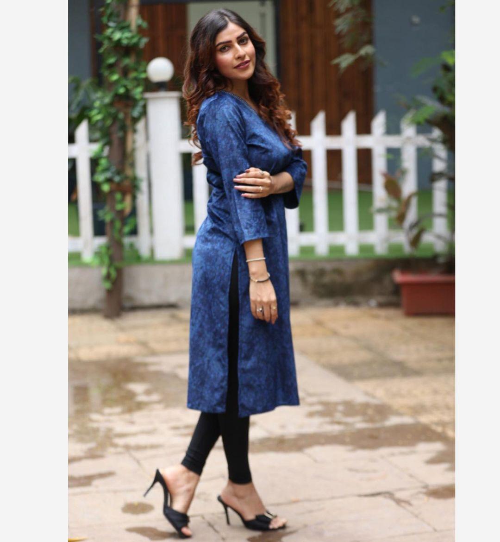 Mira Jagganath Images 4