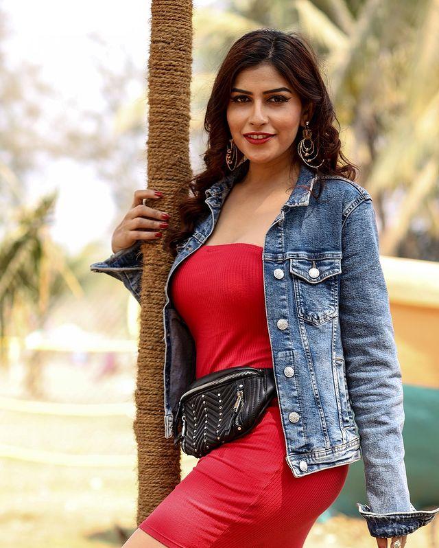 Mira Jagganath Images 7