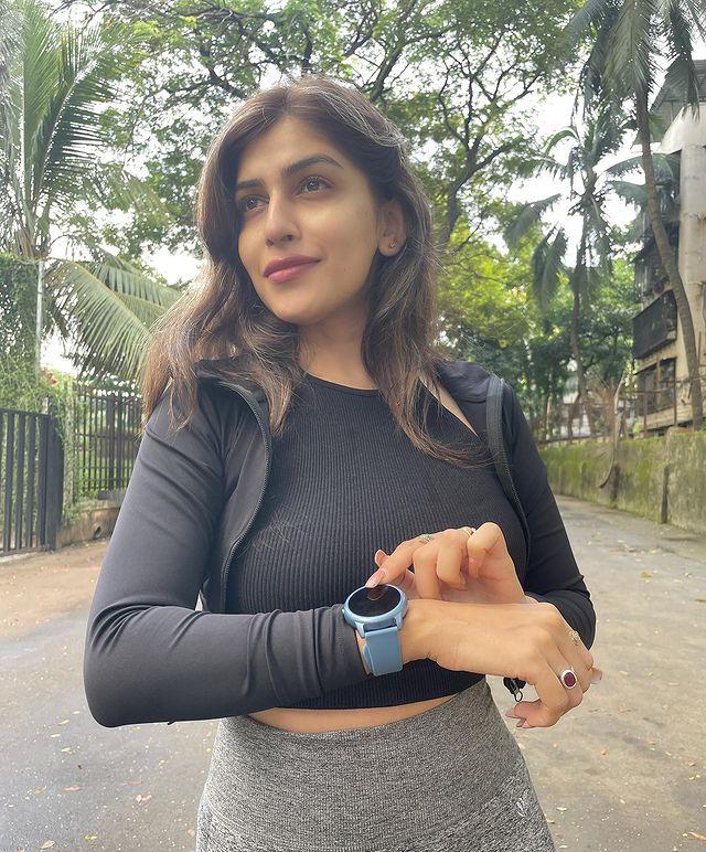 Mira Jagganath Images 8
