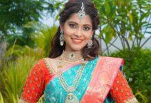 Neha Jha wiki
