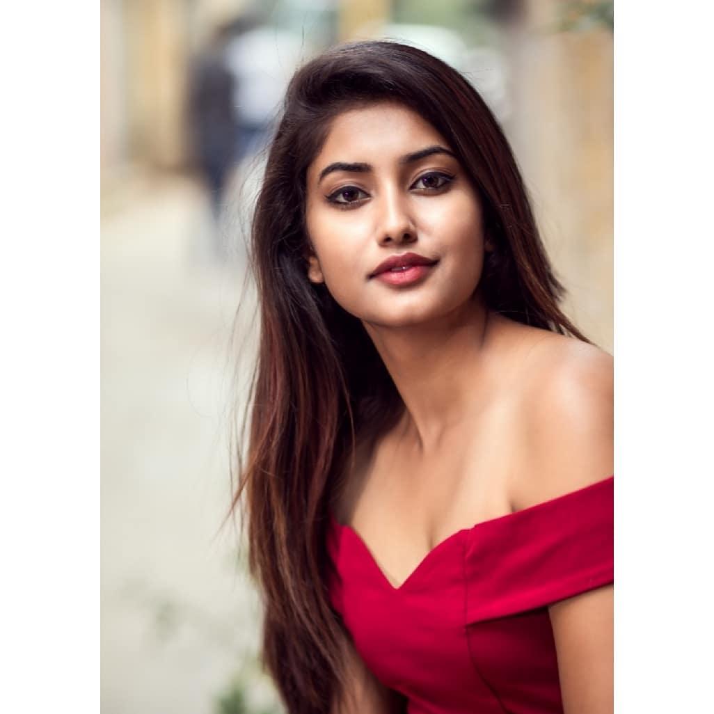 Priyanka Kumar Images