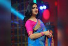 Priyanka Singh wiki