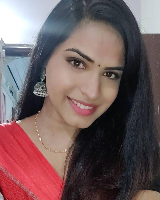 Priyanka Singh Images 4
