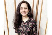 Ria Dabi Biography, Wikipedia, Tina Dabi's Sister, Instagram, Rank, Boyfriend, And More   Who Is UPSC 2020 Topper Ria Dabi? Bio, Wiki