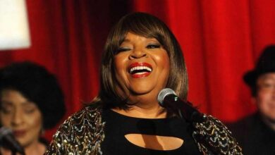 Lady Marmalade singer Sarah Dash, of the group Labelle, dies at 76