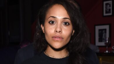 British actress Tanya Fear reported missing in LA