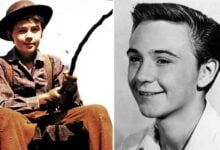 Tommy Kirk Biography, Wiki, Age, Career, Death, Cause Of Death, Family & More | Who Was Tommy Kirk? Bio, Wiki