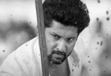 Tuck Jagadish Movie Download leaked