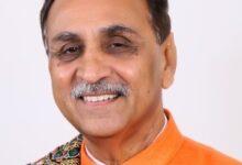 Vijay Rupani Biography, Wiki, Age, Career, Resignation | Who Is Gujarat's Ex-Chief Minister Vijay Rupani? Bio, Wiki