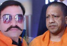 Who Was Businessman Manish Gupta? Manish Gupta Biography, Wiki, Age, Death, Cause Of Death, Family & More
