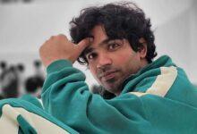 Anupam Tripathi Aka Ali Abdul Biography, Wiki, Age, Career, Girlfriend, Net Worth | Who Is Squid Game's Ali Abdul?