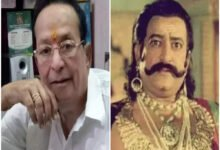 Arvind Trivedi Biography, Wiki, Death, Cause Of Death, Wife, Son, Age & More