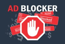 Best VPN for Ad Blocking and Remove Popups 2021