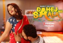Dahej Me Saala Rabbit Movies Web Series