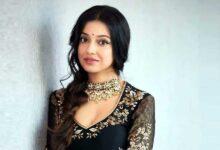 Divya Khosla Kumar Biography, Wiki, Age