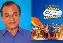Ghanshyam Nayak Aka Nattu Kaka Biography, Wiki, Age, Career, Death, Cause Of Death | Who Was TMKOC Star Ghanshyam Nayak?