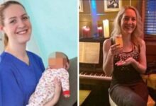 Lucy Letby Biography, Wikipedia, Age, Career, Murdering Babies   Who Is Nurse Lucy Letby? Bio, Wiki