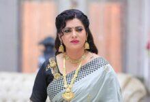 Priya Raman Bigg Boss