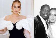 Rich Paul Biography, Wiki, Age, Career, Girlfriend, Net Worth & More | Who Is Adele's New Boyfriend Rich Paul?