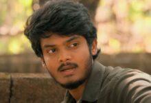Romantic Telugu Movie Download Movierulz