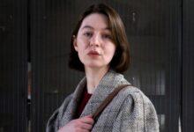 Sally Rooney Biography, Wiki, Age, Career, Family, Net Worth | Who Is Irish Author Sally Rooney? Bio, Wiki