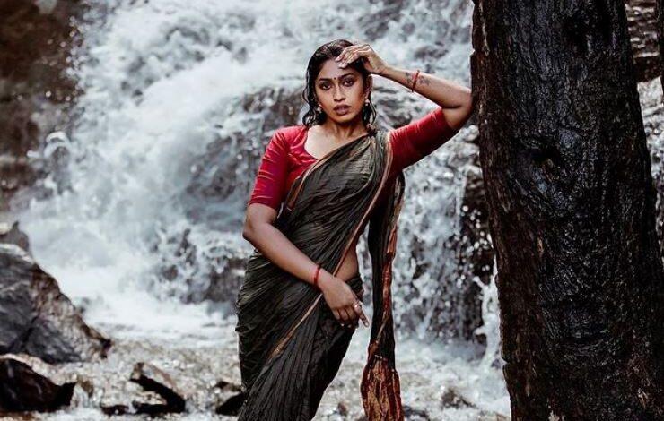 Suruthi PeriyasamyImages 10
