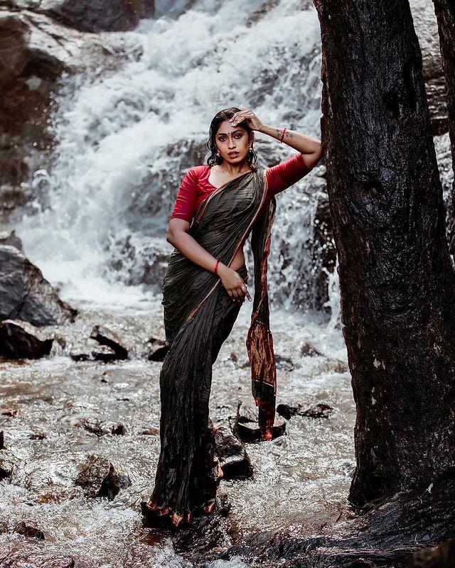 Suruthi PeriyasamyImages 3