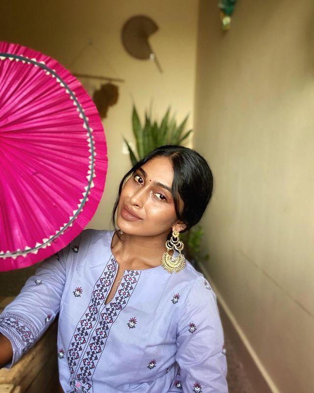 Suruthi PeriyasamyImages 8