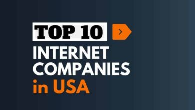 The best internet providers in the USA
